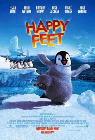 File:HAPPY FEET (2006) POSTER.jpg