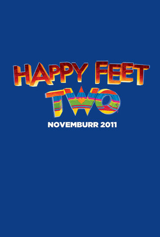 File:Happy-Feet-2-poster.jpg