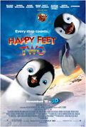 HappyFeet2Poster03 250px