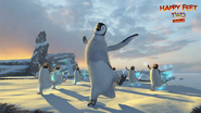 Happy Feet Two The Videogame 7