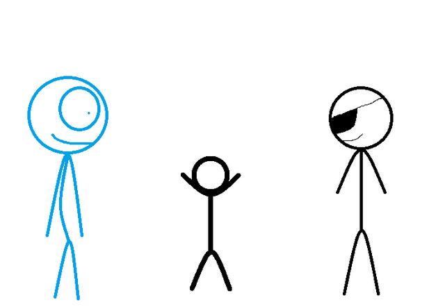 File:A Stick Figure Hero.png