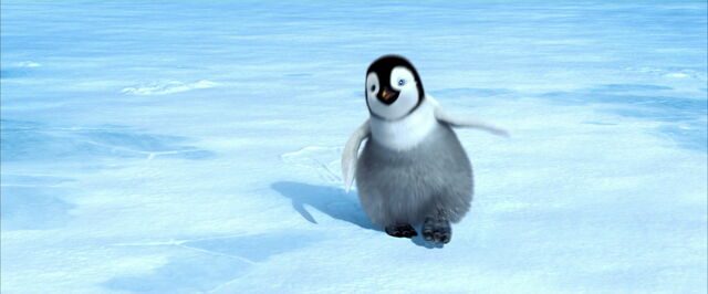 File:Happy-feet-disneyscreencaps.com-1217.jpg