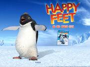 Happy Feet (4)