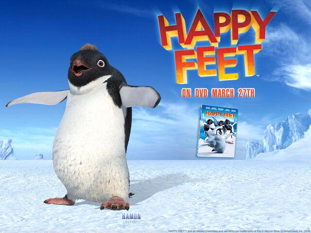 File:Happy Feet (4).jpg
