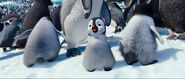 Happy-feet2-disneyscreencaps.com-7988