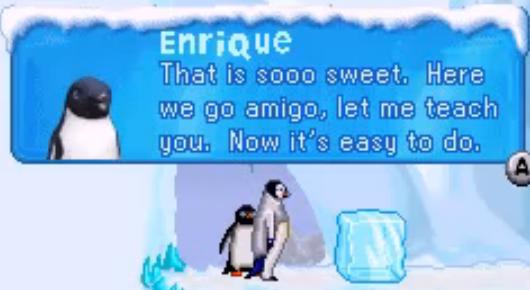 File:Enrique.png