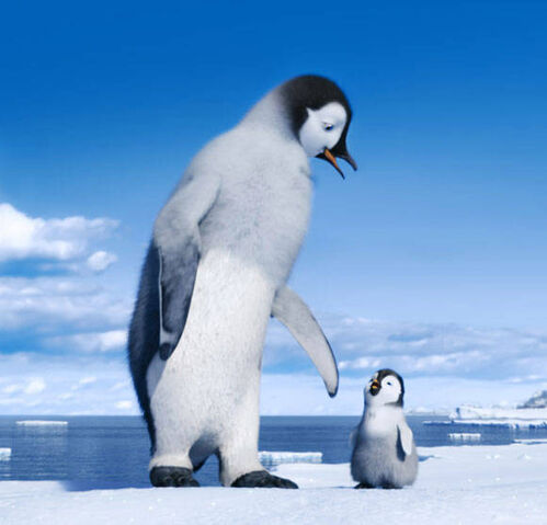 File:Happy Feet Two Erik and Mumble.jpg