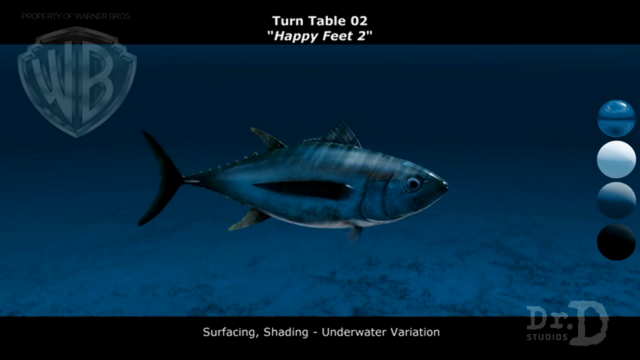 File:Happy Feet 2 Reel - Turn Table Fish.PNG