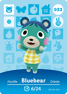 File:BluebearCard.png