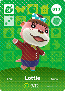 LottieCard