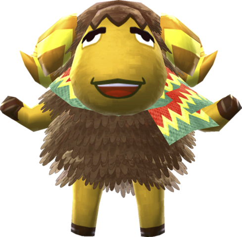 File:Curlos NewLeaf Official.png