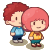 File:Lovely Couple.png