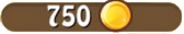 File:750 Coins.png