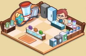 File:Appliances Shop.png