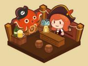 Pirate Bar
