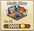 Magic Shop Avatar