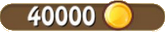 File:40000 Coins.png