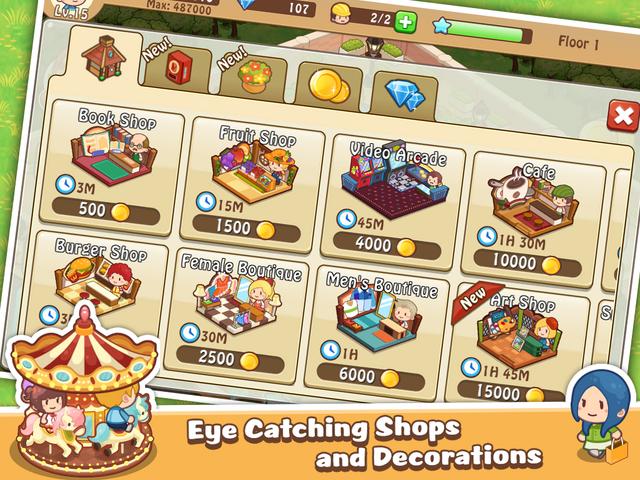 File:Eyecatchingshops.png