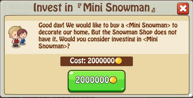 File:Mini Snowman 1.png