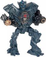 McD Qatar Transformers 1