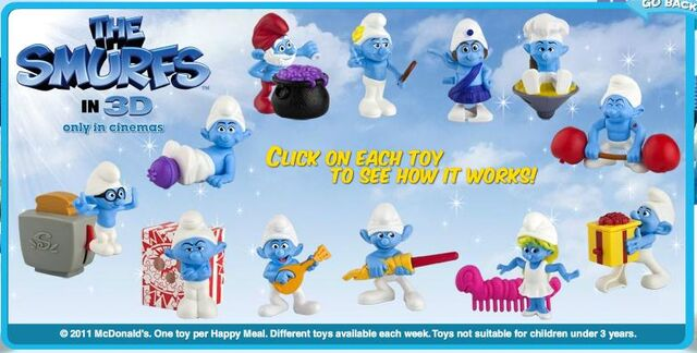 File:McD AU NZ The Smurfs.jpg
