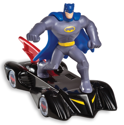 File:McD Arabia Batman car surfing.jpg