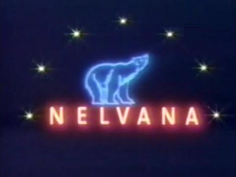 File:Nelvana logo.jpg