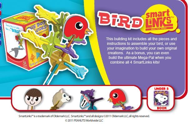 File:Wendys 2011 Smart Links Bird.jpg
