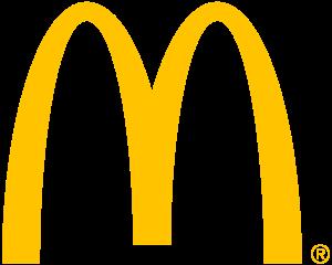 File:McDonald's logo.png