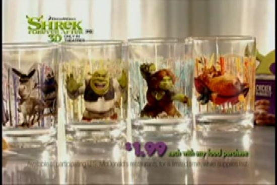 File:2000-05-21-mcdonalds-shrek-forever-after-glasses.jpg