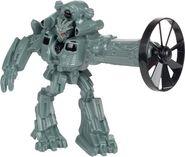 McD Qatar Transformers 2