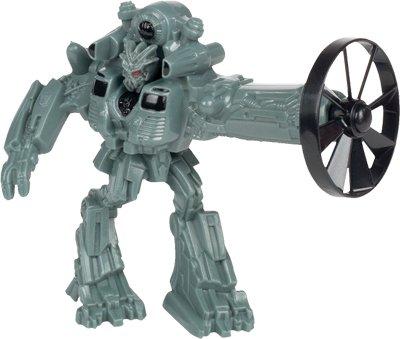 File:McD Qatar Transformers 2.jpg