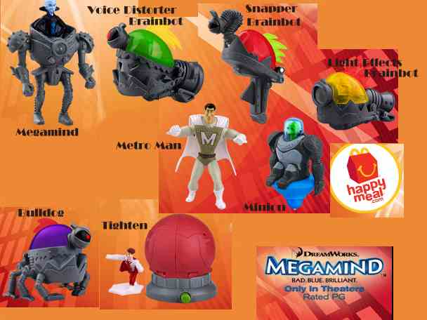 File:MCD 10 Megamind.jpeg