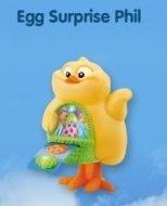 File:Egg Surprise Phil Hop.jpg