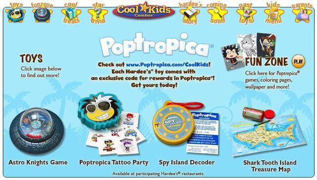 File:Hardees 2011 Poptropica.jpg
