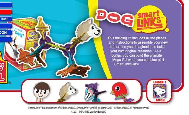File:Wendys 2011 Smart Links Dog.jpg