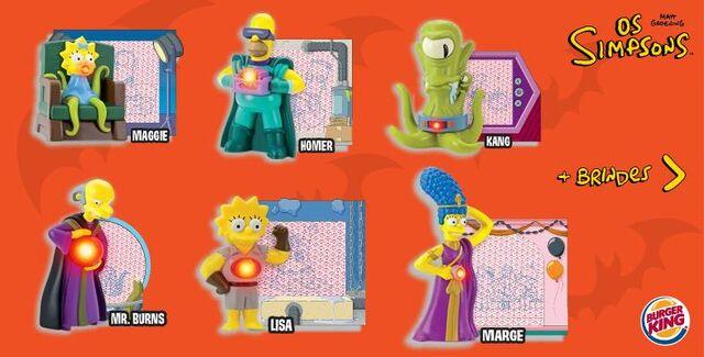 File:BK BR Os Simpsons.jpg