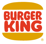 File:Original Burger King logo.png