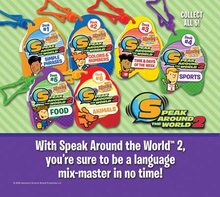 File:Sonic Speak Around the World 2.jpg