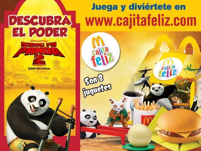 File:McD Honduras Kung Fu Panda 2.jpg