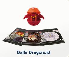 File:2011 Bakugan Balle Dragonoid.jpg