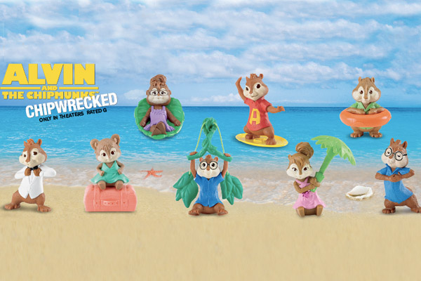 File:Alvin-and-the-chipmunks-chipwrecked-happy-mcdonalds-meal-toys-01.jpg