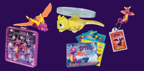File:Wendy's spyro toys.jpg