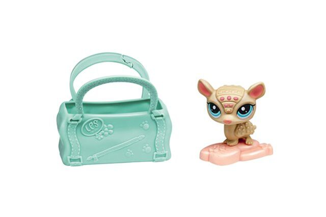 File:Littlest Pet Shop McD Argentina 2011 armadillo.jpg