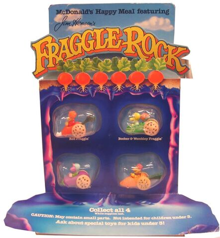 File:FRAGGLESMcDonaldsDisplay1988.jpg