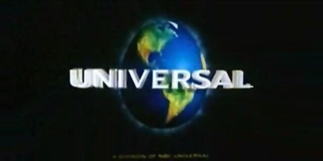File:Universal Pictures logo 2011 - Hop Variant.jpg