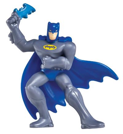 File:McD Arabia Batman batarang.jpg