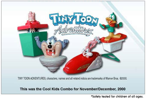 File:Hardees 2000 Tiny Toon Adventures.jpg