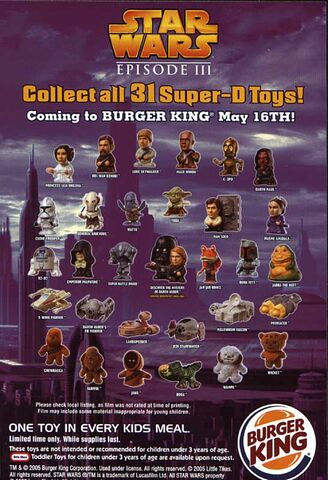 File:The Super Star Wars Collection Super-D.jpg