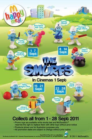 File:McD The Smurfs 2011 other.jpg